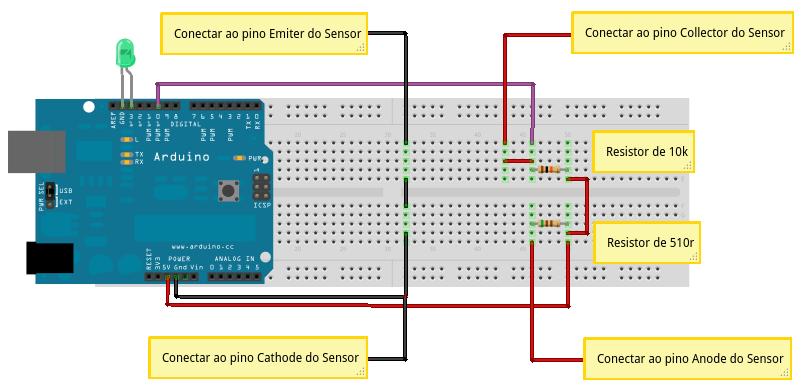 Arduino in India - Thingbits Electronics